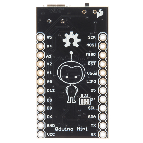 https://cdn.sparkfun.com/assets/home_page_posts/2/2/4/7/qduino_mini.jpg