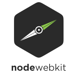 NWJS Logo