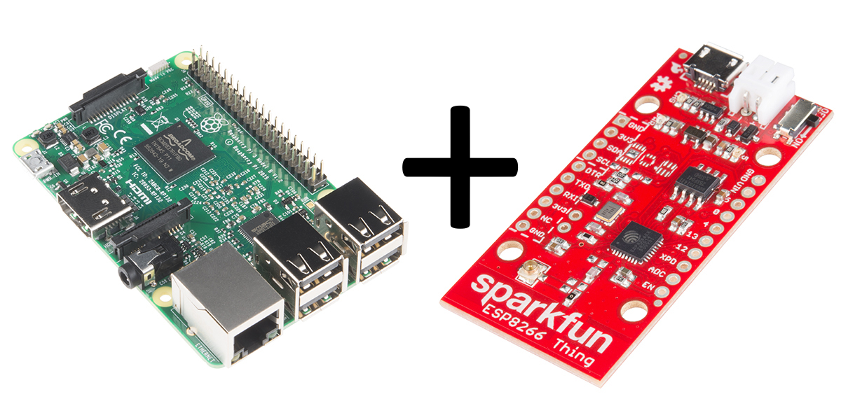 how to connect wifi pi