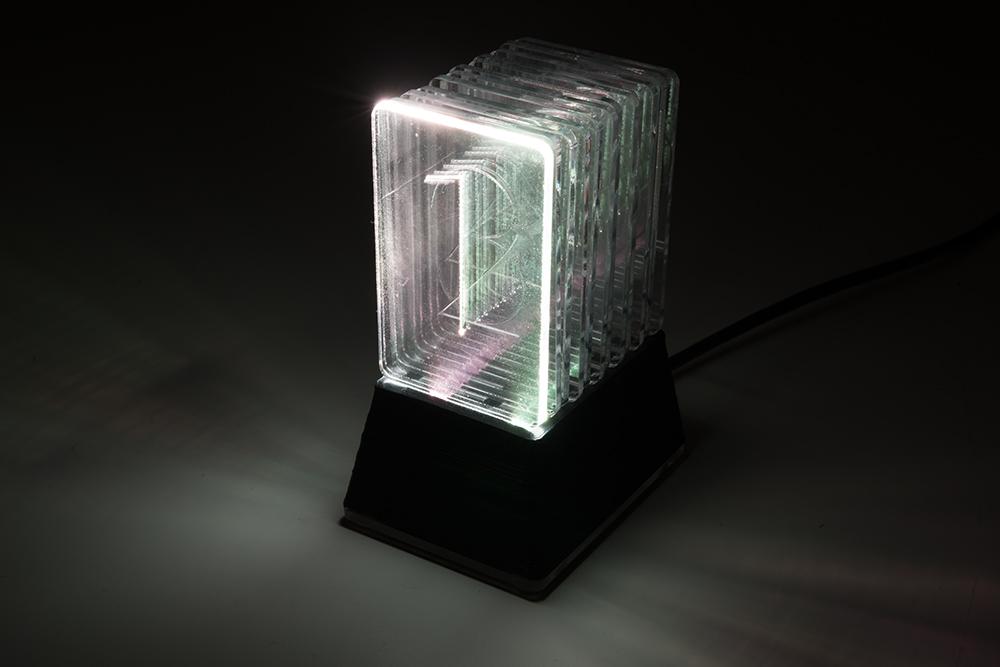 Nixie LED Clock - News - SparkFun Electronics