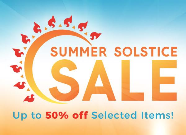 Stay Cool This Summer With These Hot Deals!