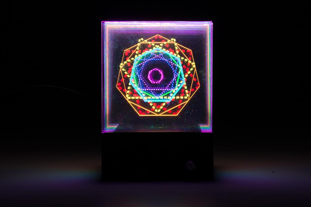 cdacdb4c847c6 DIY Desktop Light Sculpture - News - SparkFun Electronics