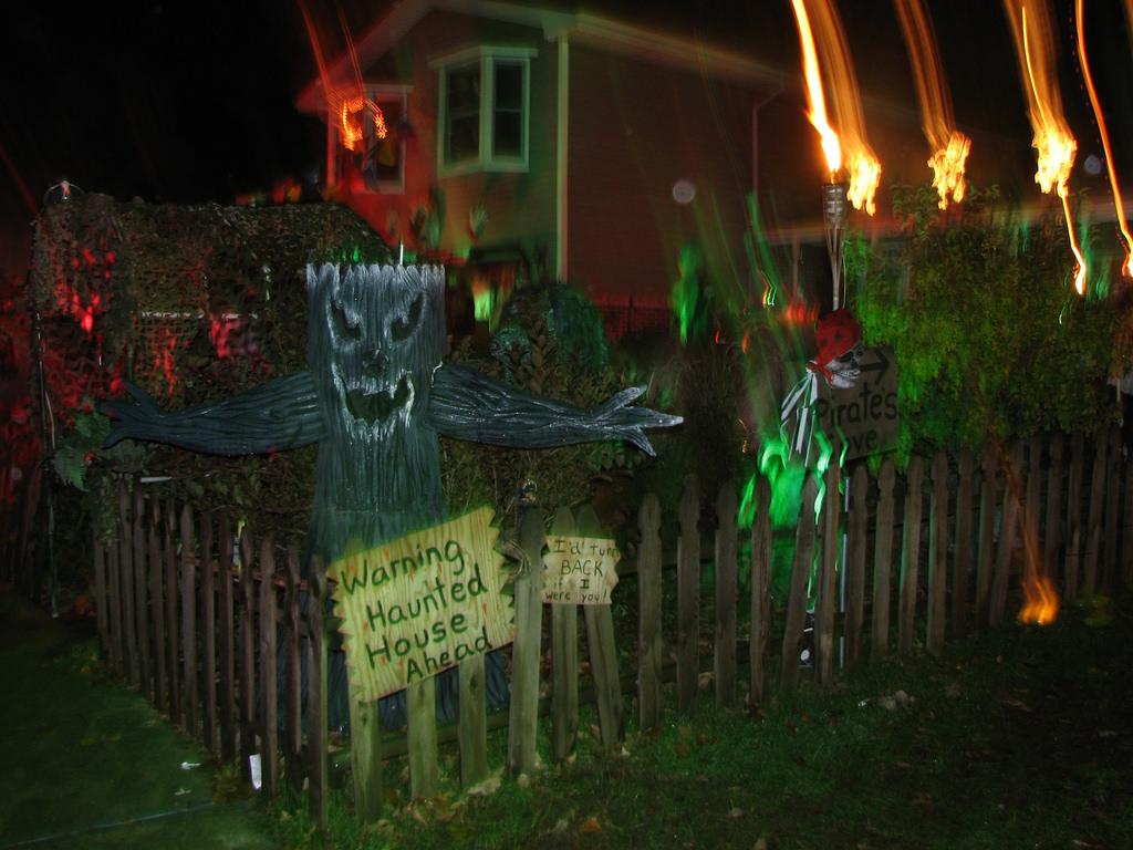 Enginursday: Halloween Audio Tricks and Treats - News