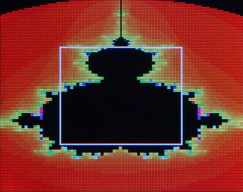 Have You Seen HyperDisplay? - News - SparkFun Electronics