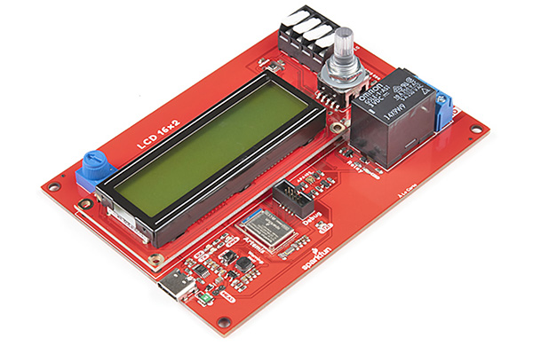 https://cdn.sparkfun.com/assets/home_page_posts/3/4/2/2/alc-sample-board4.jpg