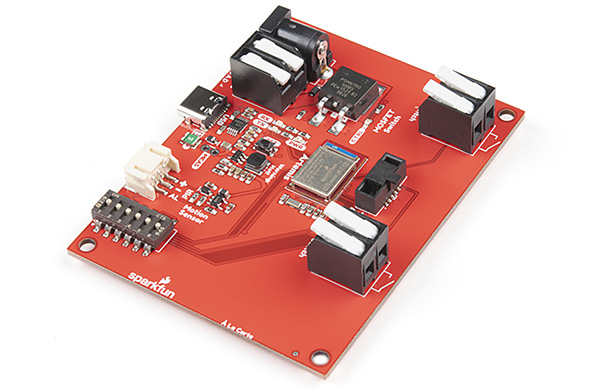 https://cdn.sparkfun.com/assets/home_page_posts/3/4/2/2/alc-sample-board6.jpg