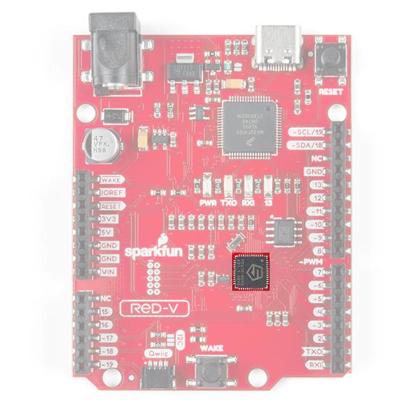 FE310 IC