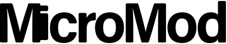 MicroMod Logo