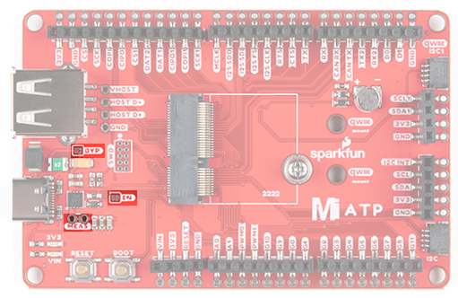 https://cdn.sparkfun.com/assets/learn_tutorials/1/2/1/1/16885-SparkFun_MicroMod_ATP_Carrier_Board_Jumpers_Front.jpg