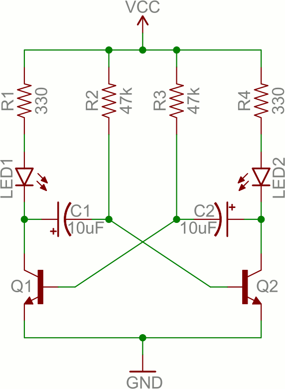 Admirable Transistors Learn Sparkfun Com Wiring Digital Resources Bemuashebarightsorg