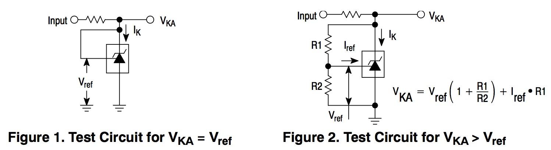 load cell indicator circuit diagram