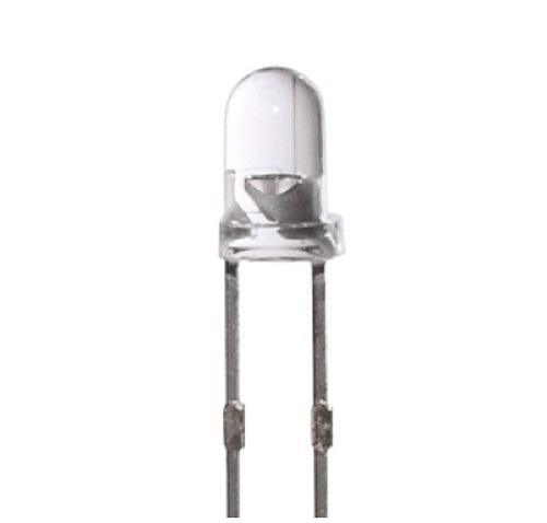 Basic LED