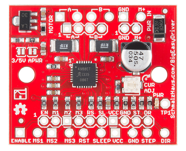 12859 02crop big easy driver hookup guide learn sparkfun com 79 Shovelhead Wiring Diagramsfor Easy at eliteediting.co