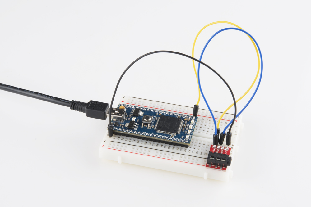 mbed starter kit experiment guide - 28 images
