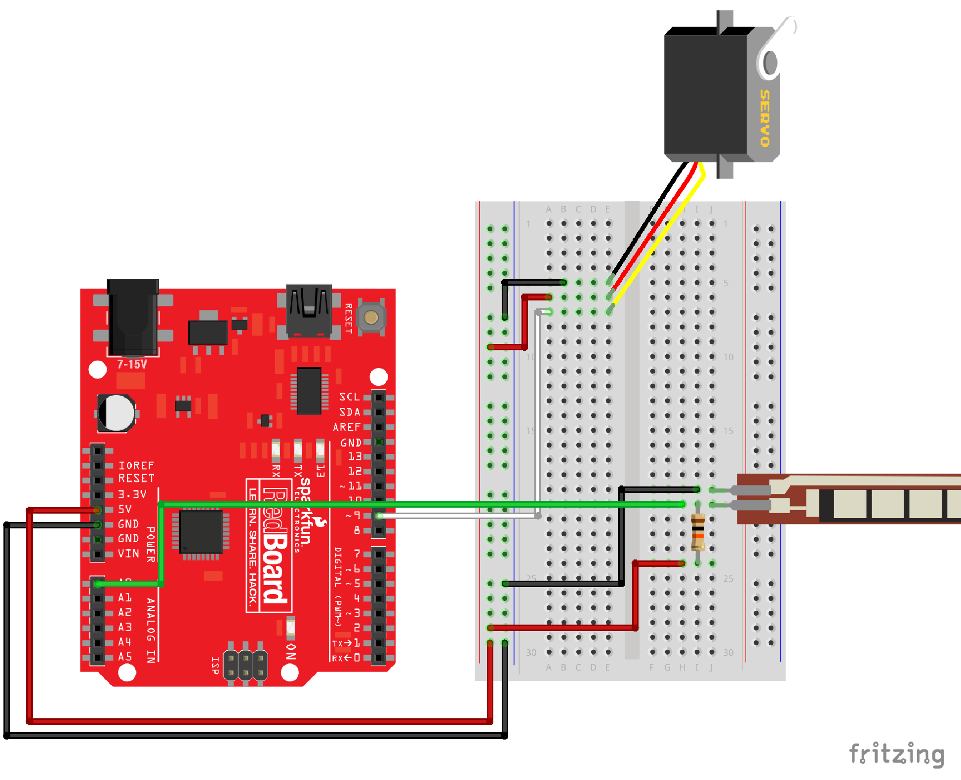 RedBoard_circuit_09_02 01 sik experiment guide for arduino v3 2 learn sparkfun com LCD Monitor Schematic at bakdesigns.co