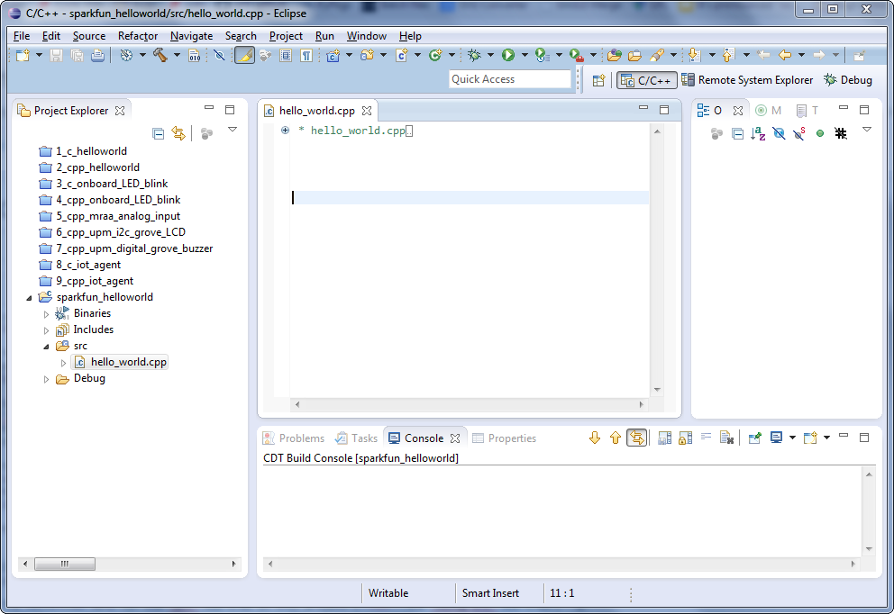 how to open source code of jar file in eclipse