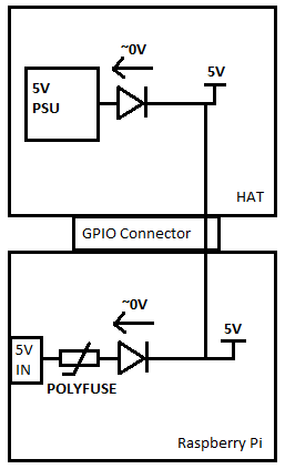 5 Pin Led Flasher Wiring Diagram on wig wag wiring diagram