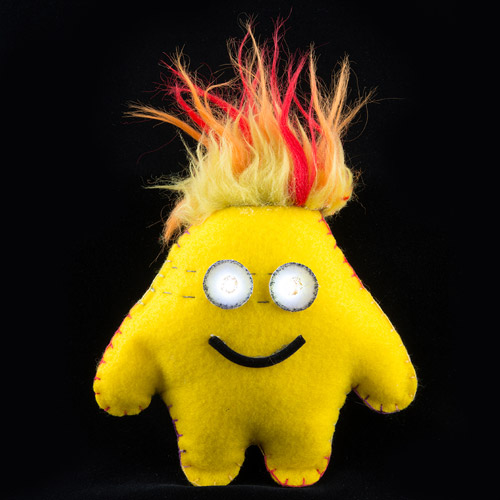 Bbc Microbit Successfully Launched moreover Lilytiny Plush Monster in addition Basic st   puter besides Circuitlogix 3DLab moreover Lm317 Running Digital Pulses Results Are Noisy. on simple circuit experiment