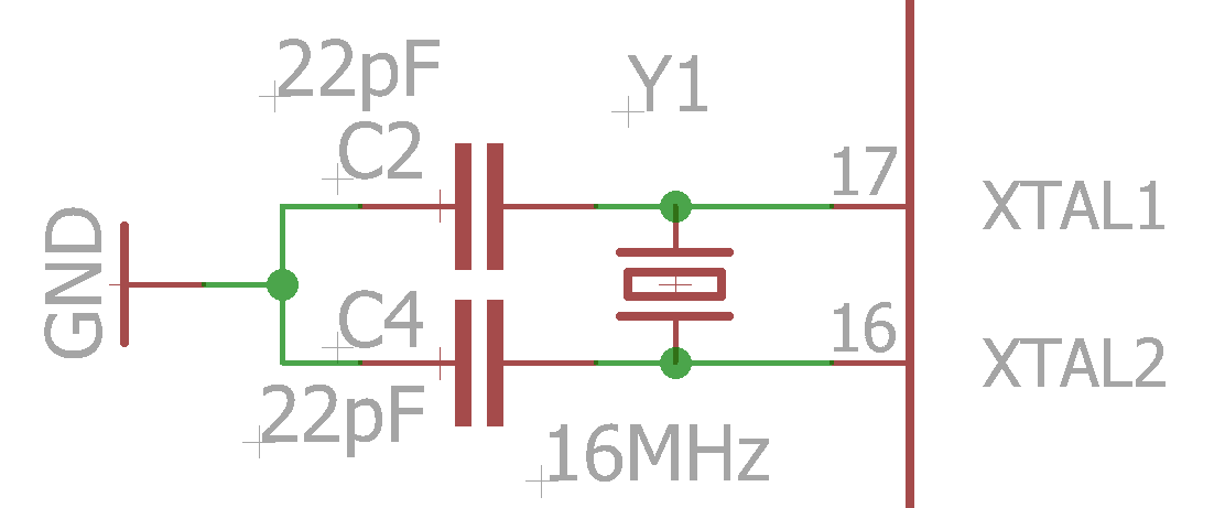 Capacitor Kit Identification Guide - learn.sparkfun.com