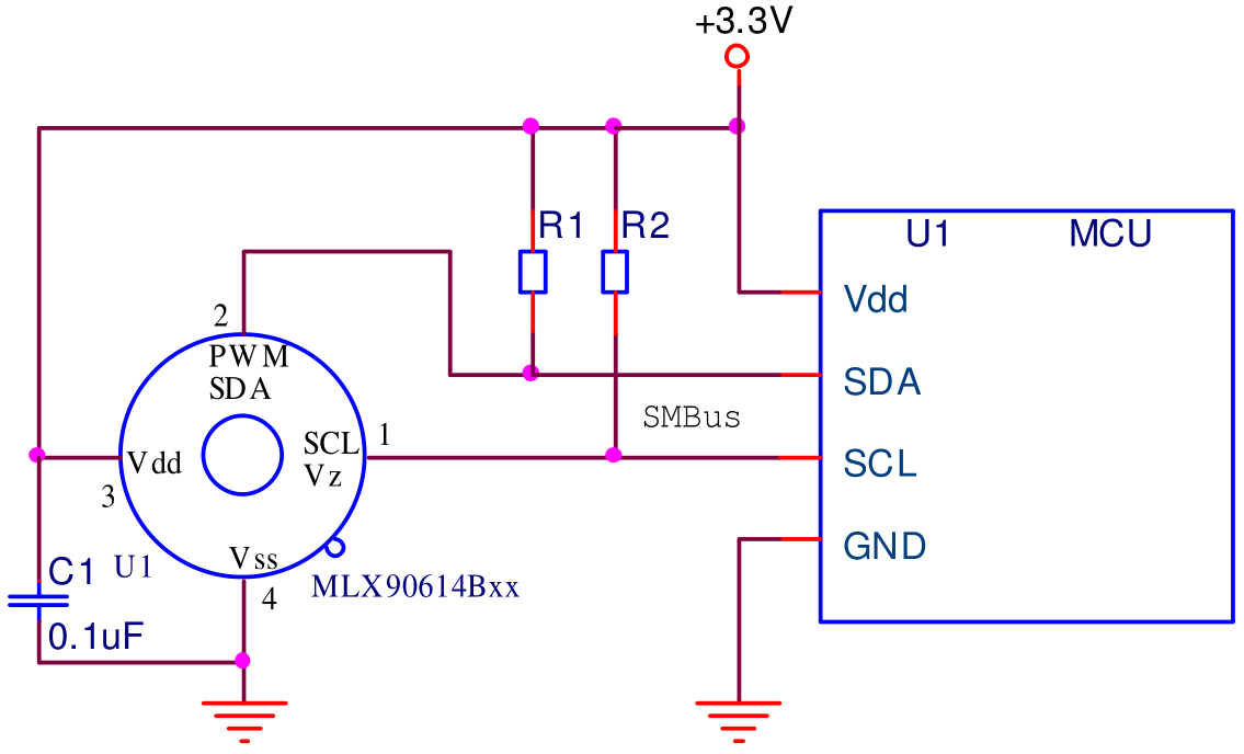 MLX90614 IR Thermometer Hookup Guide - learn.sparkfun.com