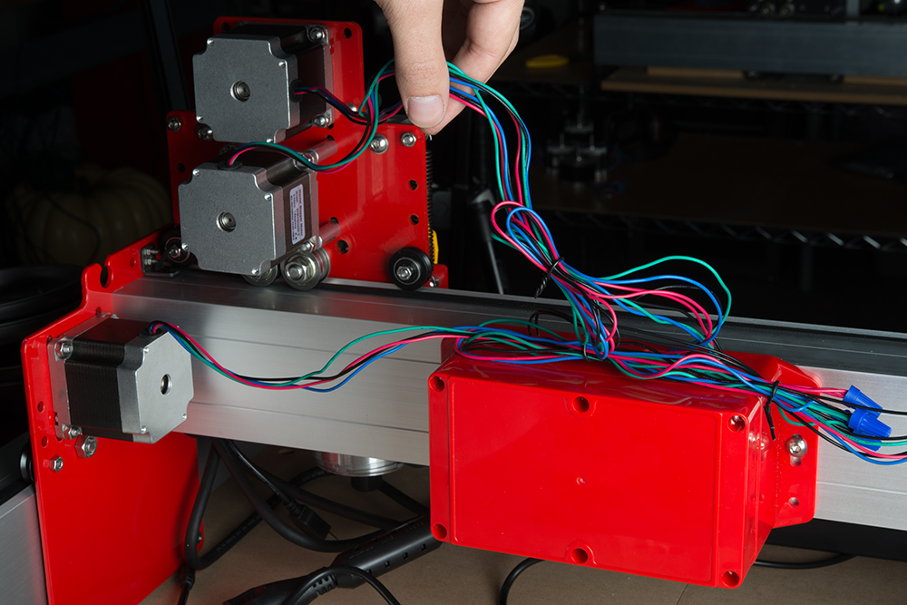 Swell Working With Wire Learn Sparkfun Com Wiring Cloud Oideiuggs Outletorg