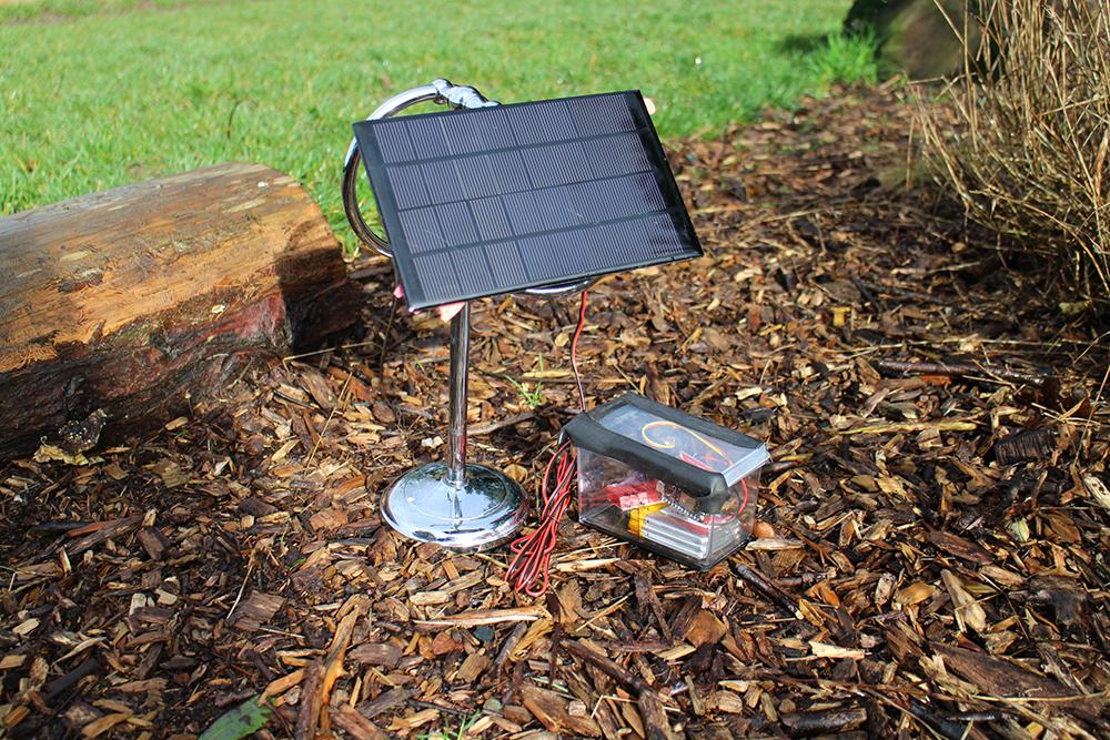 Photon Remote Temperature Sensor Learn Sparkfun Com