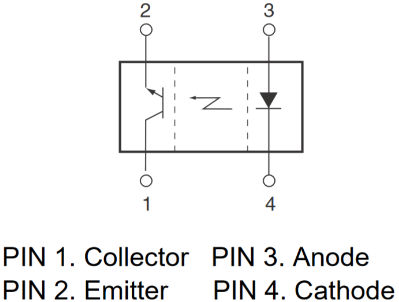 QRD1114 Optical Detector Hookup Guide - learn.sparkfun.com on