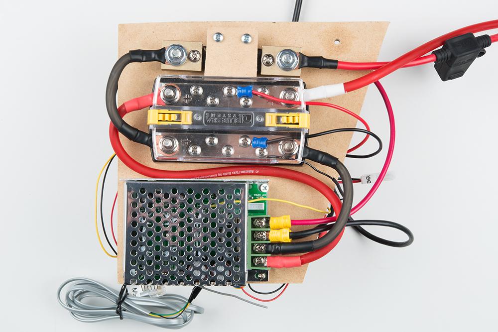 kill remote atv wiring kill free wiring diagrams