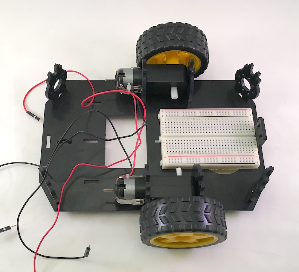 ReconBot with the Tessel 2 - learn.sparkfun.com