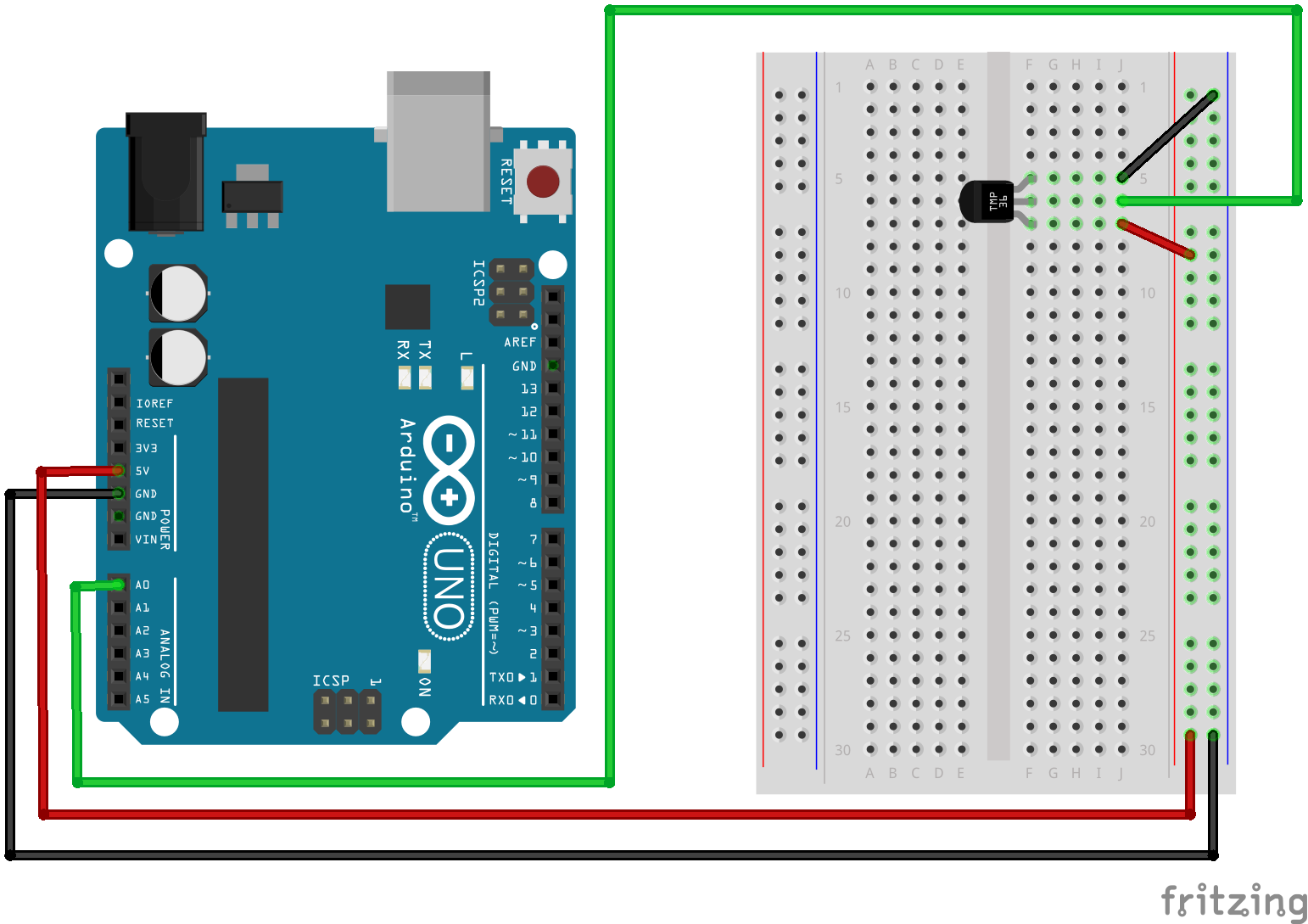 Sik Experiment Guide For Arduino V33 Electronic Stopwatch Circuit Design 7