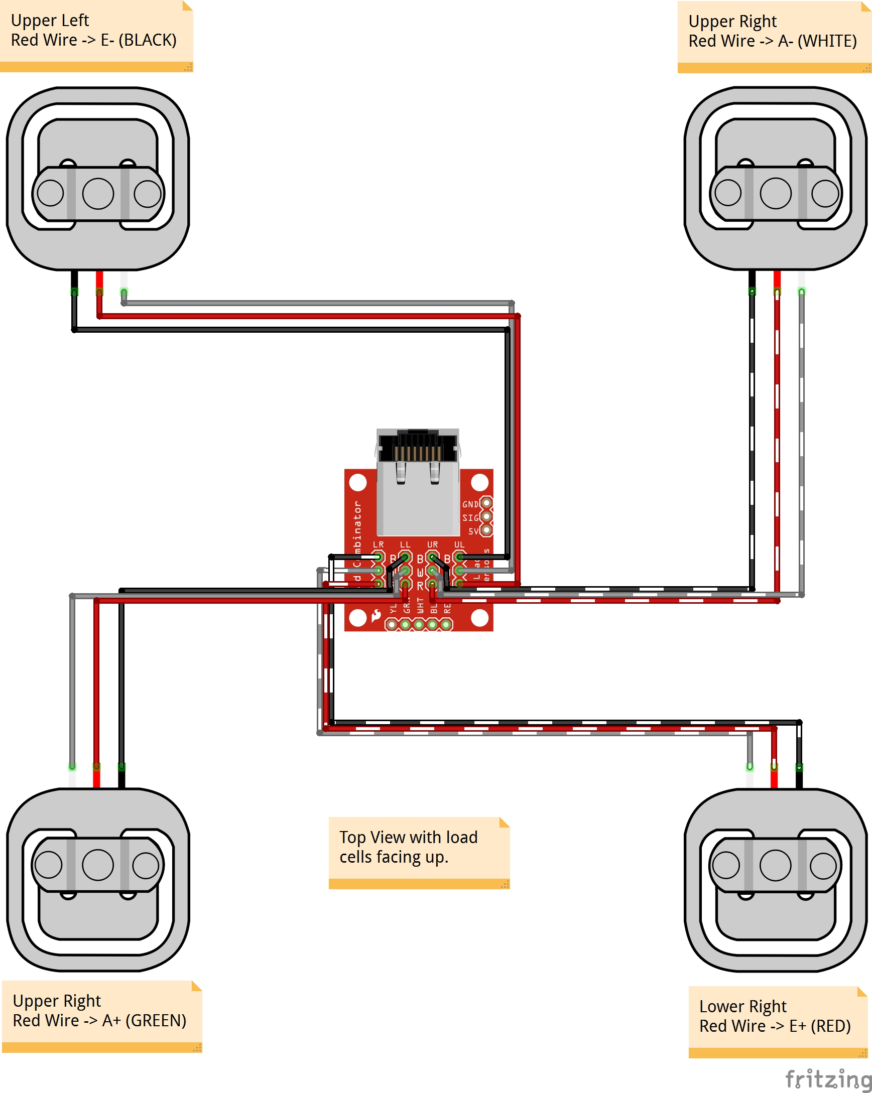 Wiring Color Codes Aftermarket Free Download Wiring Diagram