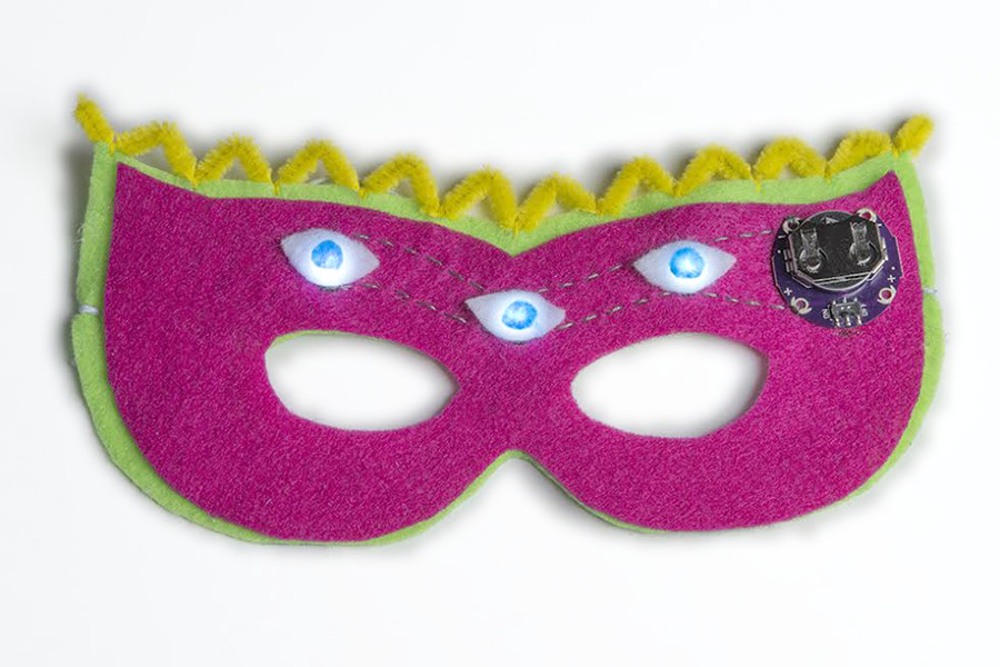 https://cdn.sparkfun.com/assets/learn_tutorials/5/8/2/EyeballMask.jpg