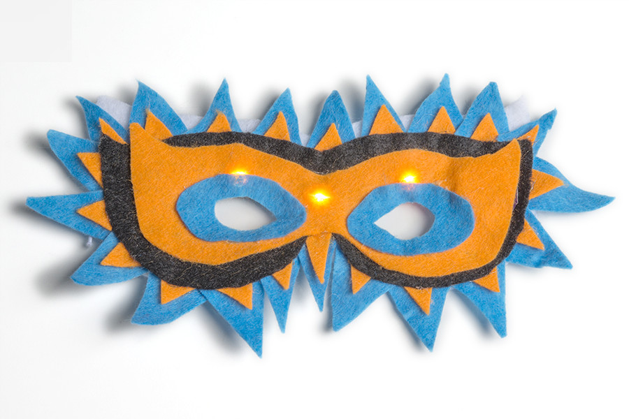 https://cdn.sparkfun.com/assets/learn_tutorials/5/8/2/SpikyMask.jpg