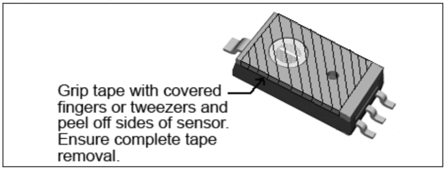 hih-4030 humidity sensor hookup guide