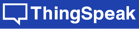ThingSpeak Logo