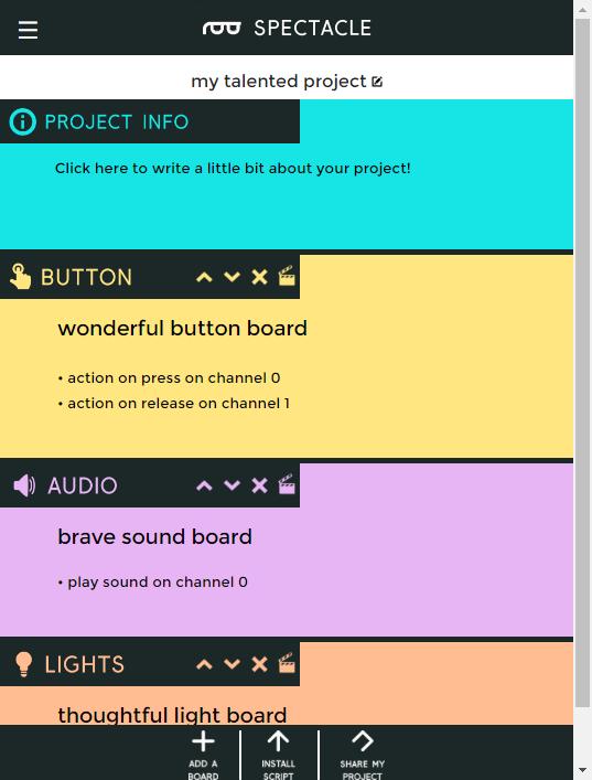 Light Blink Sound Effect