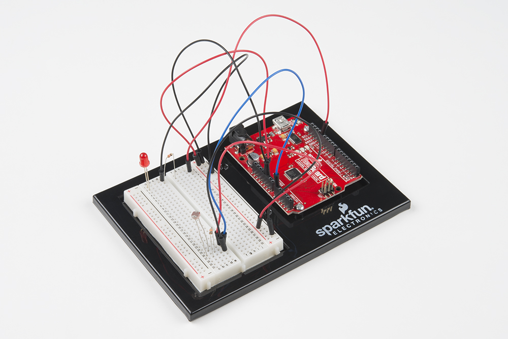 SparkFun Inventor\'s Kit Experiment Guide - v4.0 - learn.sparkfun.com