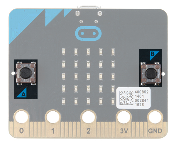 Getting Started with the micro:bit - learn sparkfun com