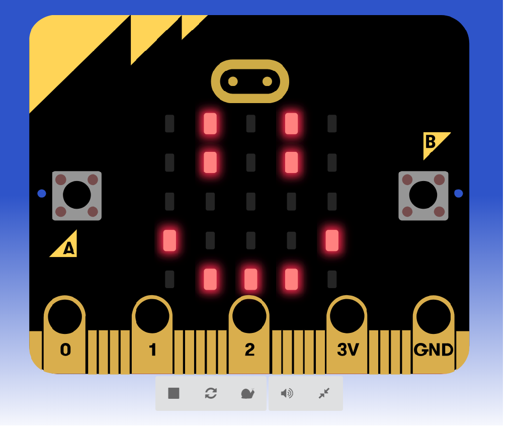 Getting Started With The Microbit Online Free Circuit Simulator Makecode
