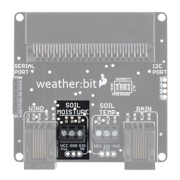 Terrific Micro Climate Kit Experiment Guide Learn Sparkfun Com Wiring 101 Xrenketaxxcnl