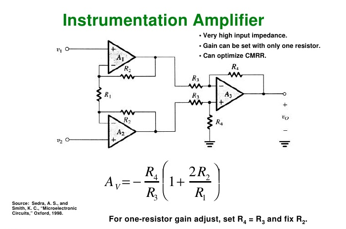Admirable Introduction To Operational Amplifiers With Ltspice Learn Sparkfun Com Wiring 101 Capemaxxcnl