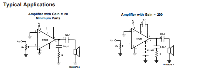 Introduction to Operational Amplifiers with LTSpice - learn