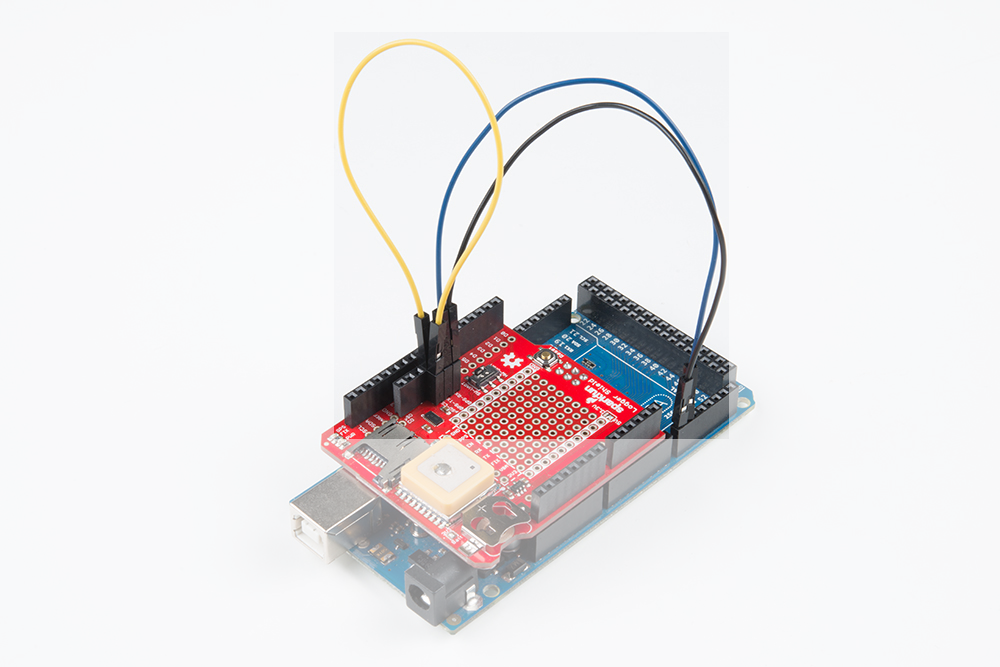 How to Work w/ Jumper Pads and PCB Traces - learn.sparkfun.com