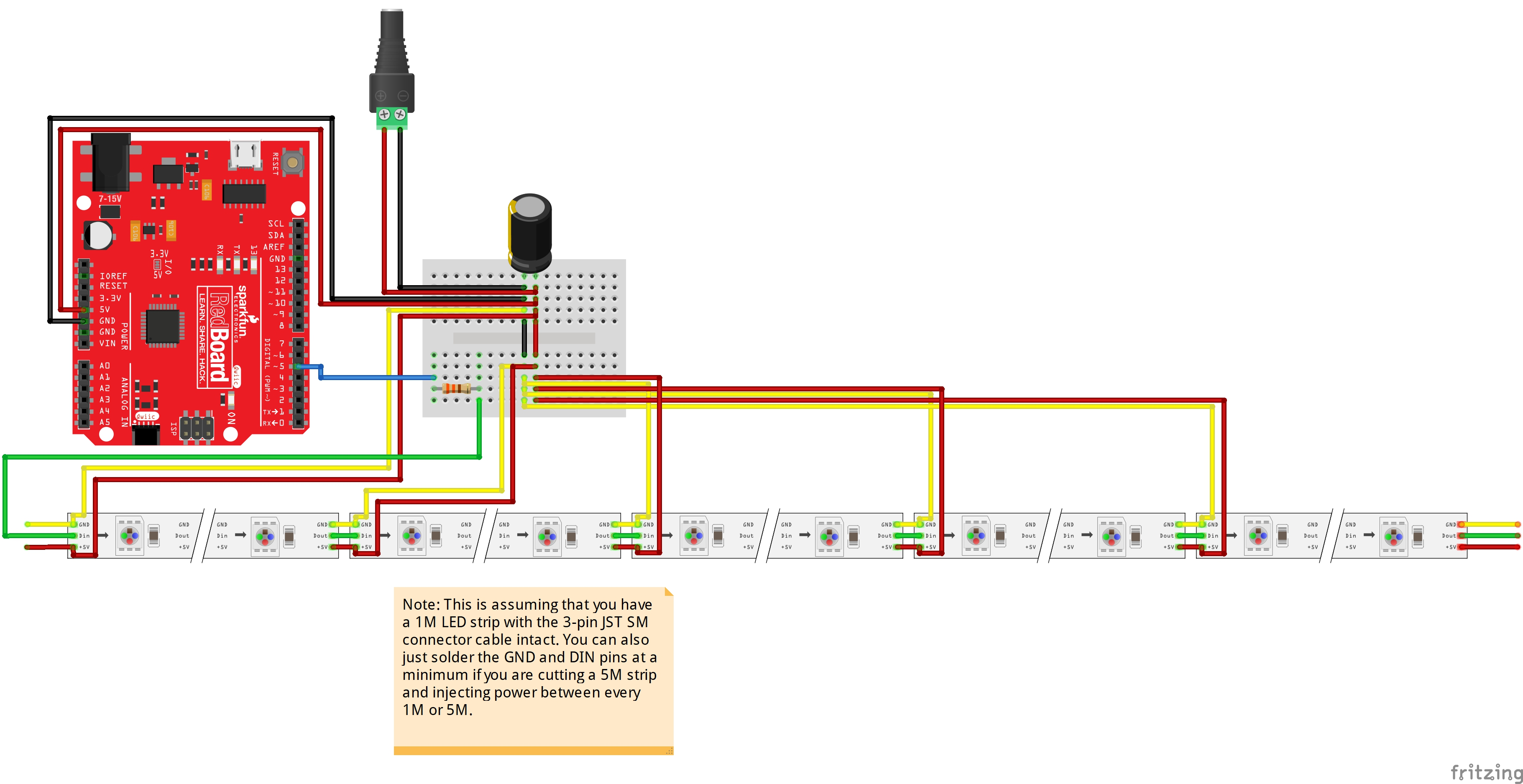 Led Wiring Diagram Led 12 Volt Wiring Diagram Free Picture Wiring