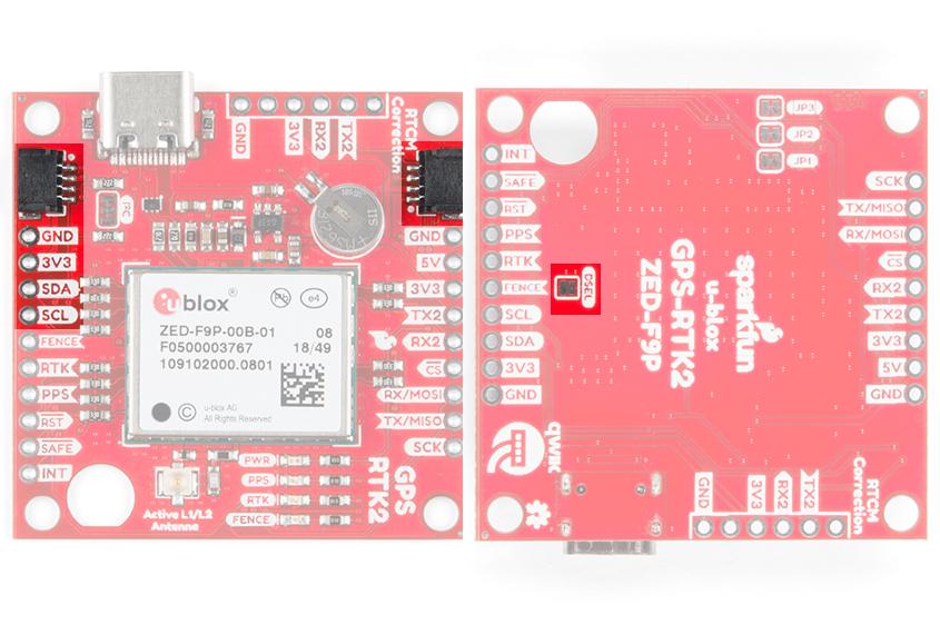 https://cdn.sparkfun.com/assets/learn_tutorials/8/5/6/15136-SparkFun_GPS-RTK2_Board_ZED-F9P_Qwiic-I2C_Port.jpg
