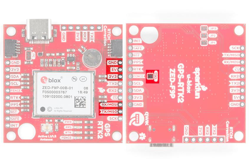 https://cdn.sparkfun.com/assets/learn_tutorials/8/5/6/15136-SparkFun_GPS-RTK2_Board_ZED-F9P_Qwiic-UART1_Port.jpg