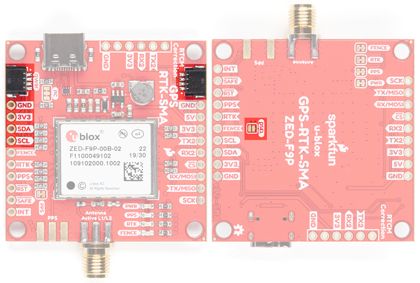 https://cdn.sparkfun.com/assets/learn_tutorials/8/5/6/16481-SparkFun_GPS-RTK-SMA_Board_ZED-F9P_Qwiic_I2C.jpg