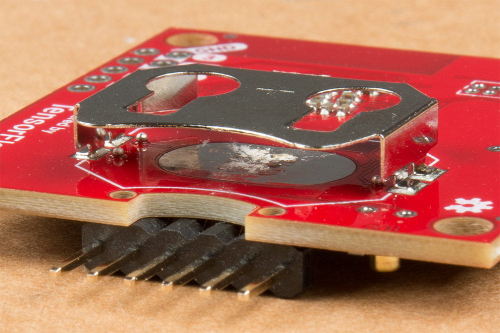 https://cdn.sparkfun.com/assets/learn_tutorials/8/7/8/SparkFun_Edge-No-Clean-Flux-Residue.jpg