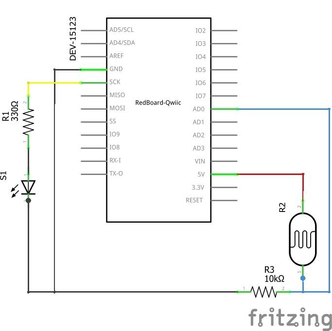 Circuit 1C
