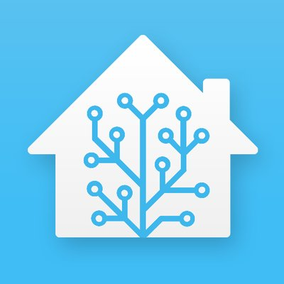 Using Home Assistant to Expand Your Home Automations - learn